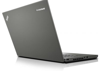 Lenovo ThinkPad T440 – £499