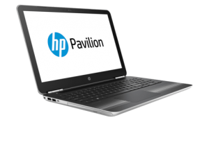 HP Pavilion 15 Notebook PC – £399