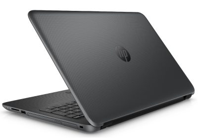 HP Notebook 250 G4-£399