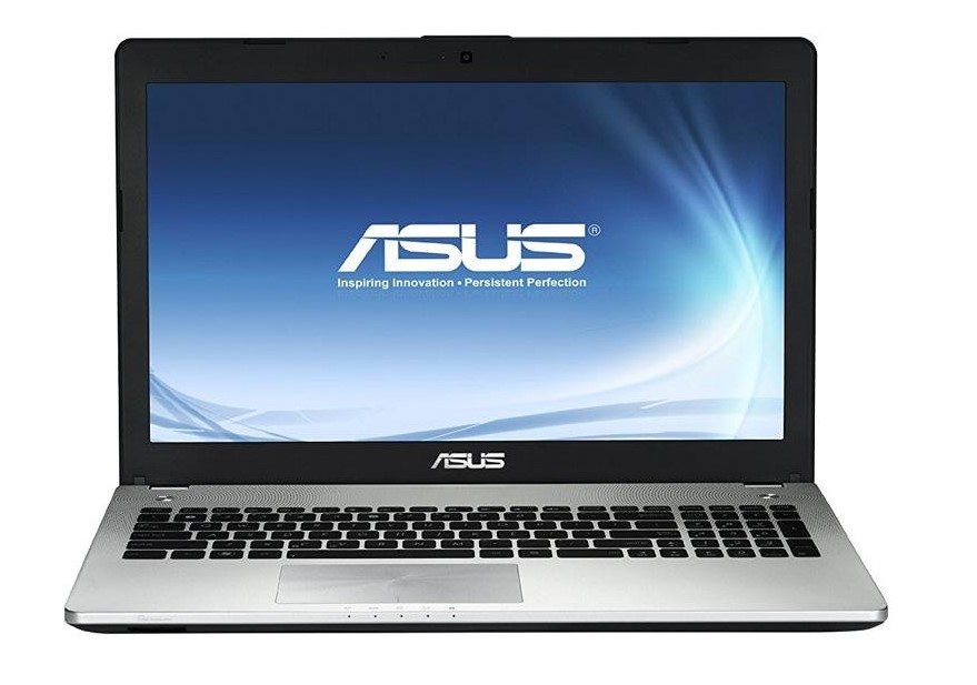 Asus N56VM Turbo Boost Treiber