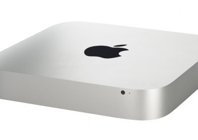 Mac Mini Late 2014 -£449