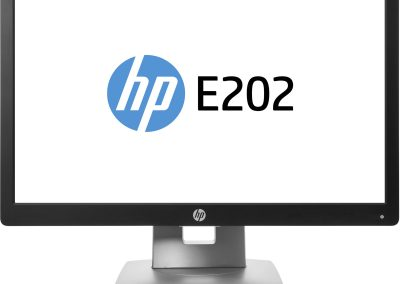 HP EliteDisplay E202 -£299